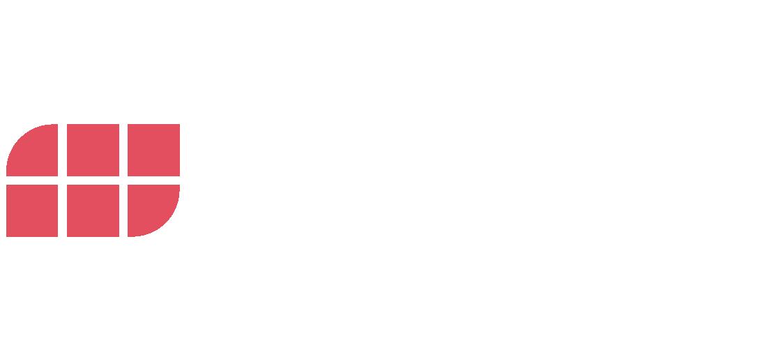 UltraDisk logo_white